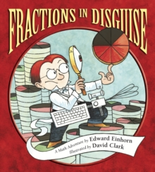 Fractions In Disguise, Paperback Book