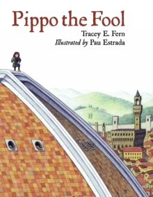 Pippo The Fool, Paperback / softback Book