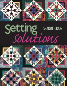 Setting Solutions, PDF eBook
