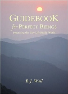 Guidebook for Perfect Beings : Practicing the Way Life Really Works, Paperback Book