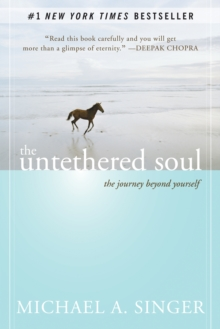 Untethered Soul, PDF eBook