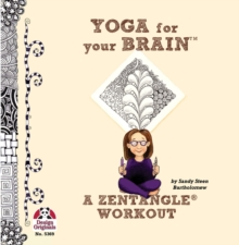 Yoga for Your Brain, Paperback Book