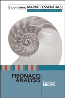 FIBONACCI ANALYSIS, Book Book