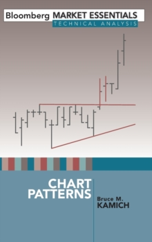 CHART PATTERNS, Book Book