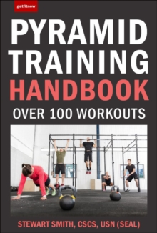 101 Best Pyramid Training Workouts : The Ultimate Workout Challenge Collection, Paperback / softback Book