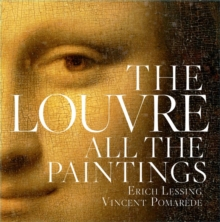 The Louvre: All The Paintings, Hardback Book