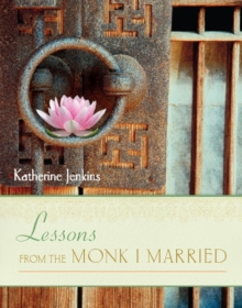 Lessons from the Monk I Married, EPUB eBook