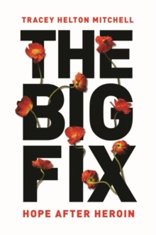 The Big Fix : Hope After Heroin, Paperback Book