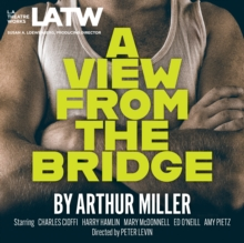 A View from the Bridge, eAudiobook MP3 eaudioBook