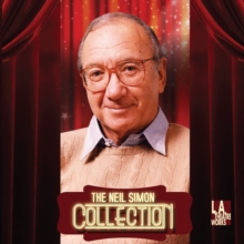 The Neil Simon Collection, eAudiobook MP3 eaudioBook