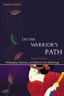 On Warrior's Path, Paperback / softback Book