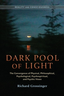 Dark Pool of Light 3 Volume Set : Reality and Consciousness, EPUB eBook