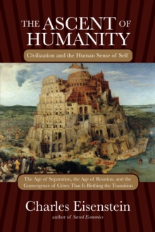 The Ascent Of Humanity, Paperback Book