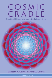 Cosmic Cradle, Revised Edition, Paperback / softback Book