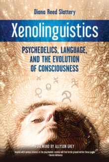 Xenolinguistics, Paperback Book