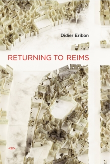 Returning to Reims, Paperback Book