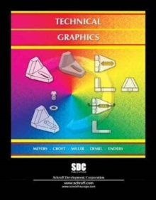 Technical Graphics, Paperback Book