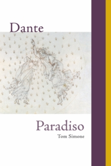 Paradiso, Paperback Book