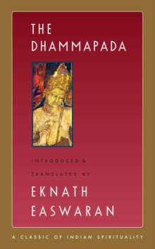 The Dhammapada, EPUB eBook