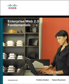 Enterprise Web 2.0 Fundamentals, Paperback Book
