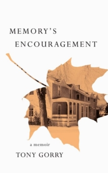 Memory's Encouragement, Paperback Book