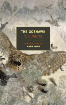 The Goshawk, Paperback / softback Book