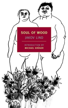 Soul Of Wood, Paperback Book