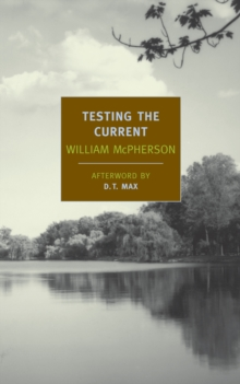 Testing The Current, Paperback Book