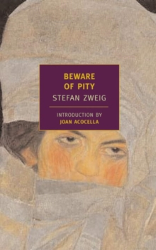 Beware of Pity, EPUB eBook