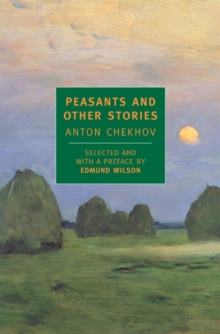 Peasants and Other Stories, EPUB eBook