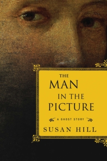 The Man in the Picture, EPUB eBook