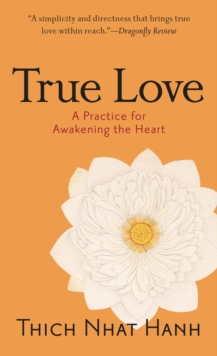 True Love, Paperback Book