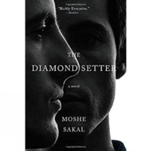 The Diamond Setter, Paperback Book