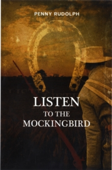 Listen to the Mockingbird, Paperback Book