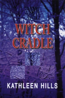 Witch Cradle, Paperback Book