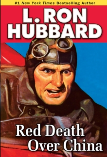 Red Death Over China, PDF eBook
