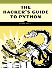 Serious Python : Black-Belt Advice on Deployment, Scalability, Testing, and More, Paperback / softback Book