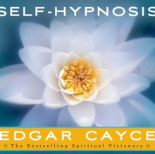 Self-Hypnosis, eAudiobook MP3 eaudioBook