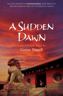 A Sudden Dawn, Paperback Book