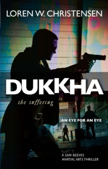 Dukkha : The Suffering, Paperback Book