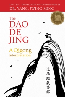 The Dao De Jing, EPUB eBook