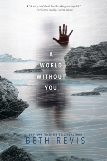 A World Without You, Paperback / softback Book