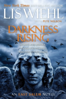 Darkness Rising, EPUB eBook