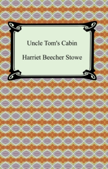 Uncle Tom's Cabin, EPUB eBook