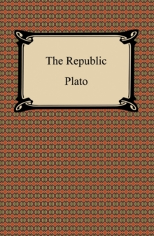 The Republic, EPUB eBook