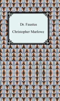 Dr. Faustus, EPUB eBook