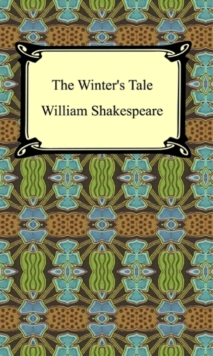 The Winter's Tale, EPUB eBook