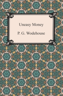 Uneasy Money, EPUB eBook