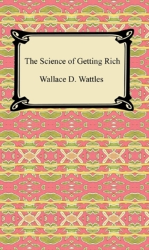 The Science of Getting Rich, EPUB eBook