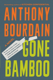 Gone Bamboo, EPUB eBook
